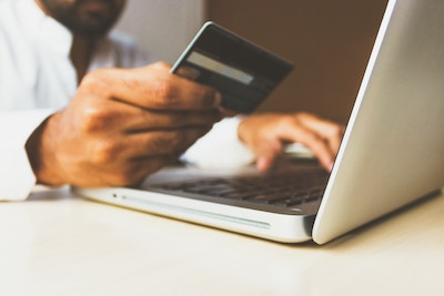 What is a Receipt of Payment?